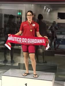 LAURA SÁNCHEZ.jpg