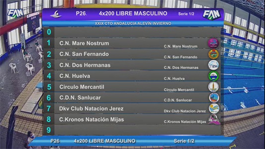 4X200 LIBRES MASCULINOS SERIE.png