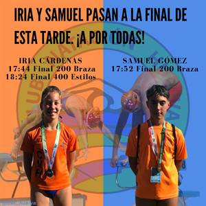 SAMUEL E IRIA CARTEL DE FINALES.jpeg