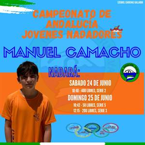 CARTEL MANUEL CAMACHO.jpeg